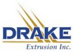 Drake Extrusion Inc.