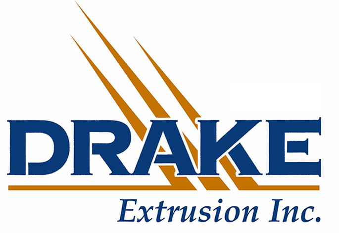 Why Drake Extrusion?